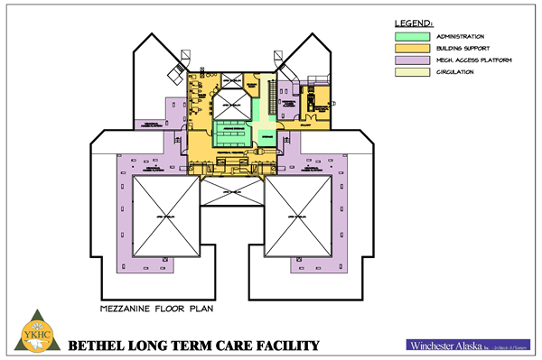 Medical moreover Pediatric Clinic Floor Plans together with Wardrobe Closet Woodworking Plans together with Interior Design Medical Center in addition Megazine. on health care facilities floor plans